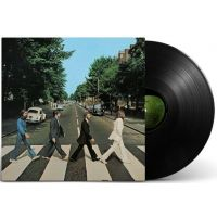 The Beatles - Abbey Road - 50th Ann. Edition - LP