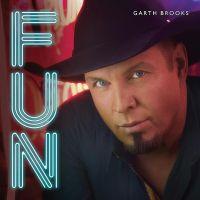 Garth Brooks - Fun - Limited Edition - CD