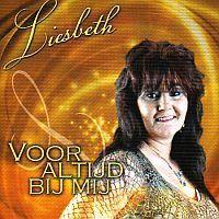Liesbeth - Voor altijd bij mij