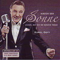 Karel Gott - Hinter Der Sonne - CD