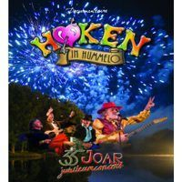 Normaal - 35 Joar Hoken in Hummelo - CD+DVD