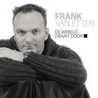 Frank van Etten - De Wereld Draait Door - CD