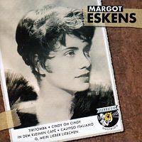 Margot Eskens - Grammophon Nostalgie - CD