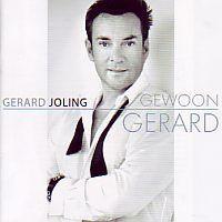 Gerard Joling - Gewoon Gerard - CD