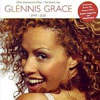Glennis Grace - One Moment In Time - Het Beste Van 1995 - 2010 - CD