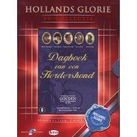 Dagboek van een herdershond, Hollands Glorie TV-Collectie