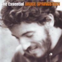 Bruce Springsteen - The Essential - 2CD
