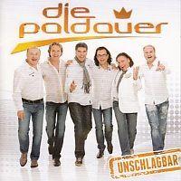 Die Paldauer - Unschlagbar - CD