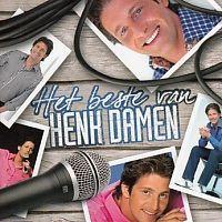 Henk Damen - Het beste van - CD