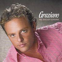 Graziano - Nie Wieder Einsam - CD