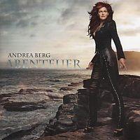 Andrea Berg - Abenteuer - CD