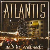 Atlantis - Bald ist Weihnacht