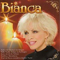 Bianca - In Stiller Zeit
