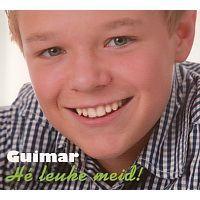 Guimar - He leuke meid!