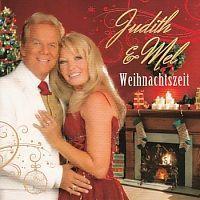 Judith und Mel - Weihnachtszeit