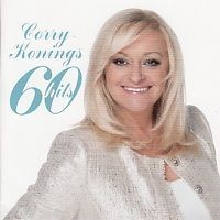 Corry Konings - 60 Hits - 3CD