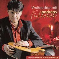 Andreas Fulterer - Weihnachten mit Andreas Fultener