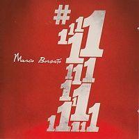 Marco Borsato - # 1 - 2CD
