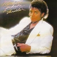 Michael Jackson - Thriller - 25th Anniversary Edition - CD