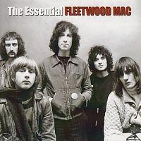 Fleetwood Mac - The Essential - 2CD