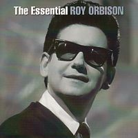 Roy Orbison - The Essential - 2CD