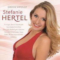 Stefanie Hertel - Grosse Erfolge - CD