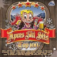 Apres Ski Hits Top 100 - 3CD