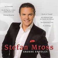Stefan Mross - Grosse erfolge