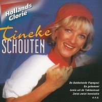 Tineke Schouten - Hollands Glorie