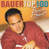 Frans Bauer - Bauer Top 100 - 5CD
