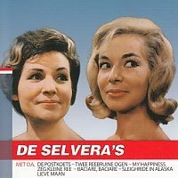 De Selvera`s - Hollands Glorie