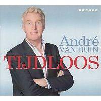 Andre van Duin - Tijdloos - 3CD