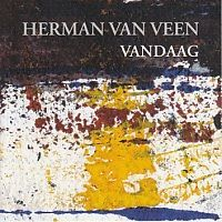 Herman van Veen - Vandaag