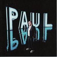 Paul de Leeuw - Paul
