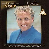 Gordon - Hollands Goud - 2CD