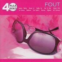 Alle veertig goed - Fout - 2CD