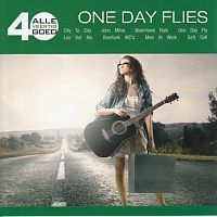 One Day Flies - Alle 40 Goed - 2CD