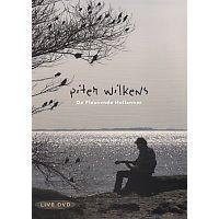 Piter Wilkens - De Fleanende Hollanner - DVD