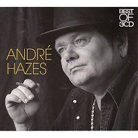 Andre Hazes - Best Of - 3CD