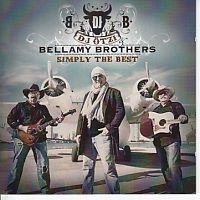 DJ Otzi and Bellamy Brothers - Simply the Best