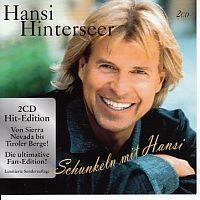 Hansi Hinterseer - Schunkeln mit Hansi - 2CD