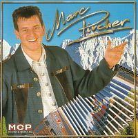 Marc Pircher - Im Zillertal bin i gebor`n