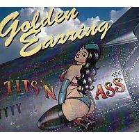 Golden Earring - Tits`n Ass