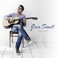 Jan Smit - Vrienden