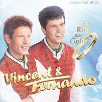 Vincent und Fernando - Ein Ring aus Gold