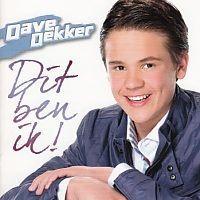 Dave Dekker - Dit ben ik! - CD