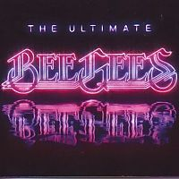 Bee Gees - The Ultimate - 2CD