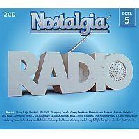Nostalgia - Deel 5 - 2CD