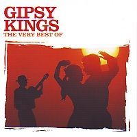 Gipsy Kings - The Very Best Of - CD