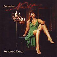 Andrea Berg - Dezember Nacht - CD